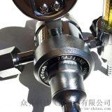 唐山松下YX-25AJ气体调节器氩弧焊机流量计