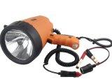 打獵疝氣燈螺旋連接線,2芯1平方彈簧線,拉開4米 PU螺旋線廠家螺旋氙氣燈_螺旋氙氣燈價格