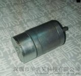 25GA-300C微型減速電機 有刷直流減速電機