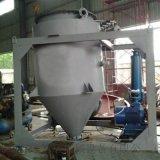 粉煤灰出库自吸泵湖南气力输送 现货供应石灰石输送