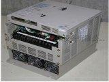 安川SGDS伺服器故障维修中心 东莞安川SGDS伺服器报警维修中心
