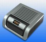 光触媒汽车空气净化器(RCA-A1)