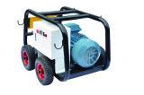 水迴圈車輛自動清洗機,洗車機衝洗設備,渣土車自動清洗