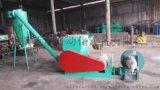 供应废旧塑料粉碎机pvc管材粉碎机