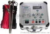 SH2571數位接地電阻測試儀