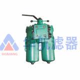 SPL-32過濾器 鍋爐稀油站濾網過濾器