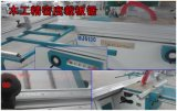 上海安徽精密裁板锯,圆柱轨道裁板机,木工精密锯