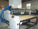BXWJ2500B钢化夹胶玻璃清洗机
