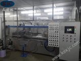 喷涂设备xjc-11全自动单轴在线生产线喷涂机
