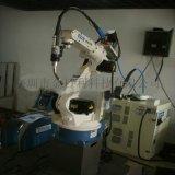 自動化焊接設備(OTC)
