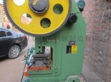 刀片刺绳机,安平恒泰机械安全网焊接机,双股普通刺绳机CS-A型