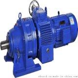 UDY5.5-B27/43-3.5減變速機,變速器