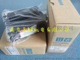 三菱电机制无停电电源装置FW-A10L-1.0K热销产品