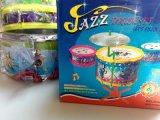 悦乐玩具公司批发鼓类库存玩具,价格合理质量优,成色新,货不多,欢迎订购