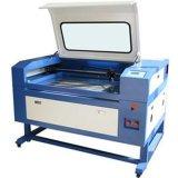 科良570鐳射雕刻機(有機玻璃、亞克力雕刻)