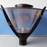戶外庭院燈 節能型庭院燈 江蘇聖日照明價格、批發、訂制