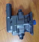 DK32RF-D15齿轮泵输送润滑油泵电动输油泵