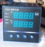 百特工控,FBA56U0P,XMA56U0FP,FB5660VP,智能调节器