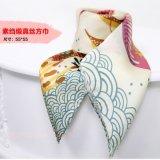企業絲巾領帶定制