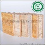 颉龙建材 三聚氰胺板环保吗?|家具板材