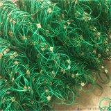 包塑主动防护网_环保防护网厂家_包塑钢丝绳防护网