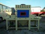 海口 37kw螺杆空壓機 800手動 儲氣罐 邢臺小型噴砂機價格
