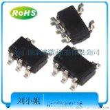 CX1901智能识别IC单USB 充电器方案