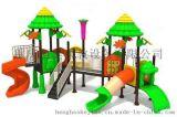 重慶幼兒園設備幼教設備大型玩具幼兒園家具遊樂設施設備幼兒玩具幼兒園建設