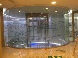 濟南隔熱膜,濟南木紋膜,濟南浴室貼膜