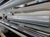 厂家直销ASA膜复合树脂瓦设备 ASA流延膜挤出机欢迎定制