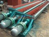 吉林LS型螺旋输送机现货供应