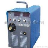 重庆气保焊机 - 二氧化碳气体保护焊机 - 重庆恒千巨复科技有限公司
