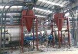 專爲用戶設計生產的博陽尿素管鏈輸送機|管式輸送機