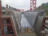 Q235+201/304(橋樑鋼構用)復合鋼模板