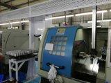 手電筒/頭燈燈頭-開關筒-燈身加工車牀機械手-桁架機械手廠家價格