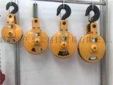 5t電動葫蘆吊鉤 龍門吊吊鉤 單樑行車吊鉤