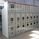 KYN28高壓開關櫃 高壓開關運行櫃