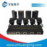 HDMI分配器1分4 HDMI分配延長器1分4 延長60米