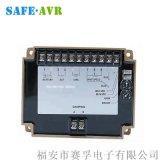 3044196單三相電機220v380V交流調速板