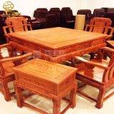 雲南仿古家具廠,中式明清家具,加工定制