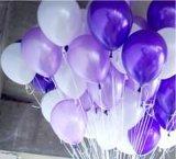 昆明广告气球印字 气球印刷 广告气球定做