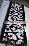 激光镂空金属材料 不锈钢打造高档雕花材料