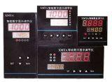 智能数字显示调节仪(XK-100)