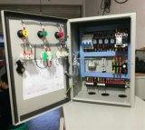消防控制柜11kw一控一消防水泵控制柜 消防巡检柜 消防水泵控制柜