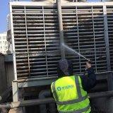 中央空調水處理清洗,冷卻塔清洗,水處理清洗