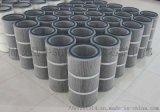 工業防靜電空氣濾筒 PTFE濾筒除塵濾芯