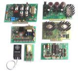 步進電機驅動器(XBD-50N)