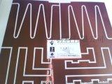苏州吴雁电子铜带、铜箔胶带、导电铜箔、铜箔制品