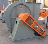 4-72型離心式通風機,汽車烤漆房專用風機