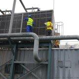 水處理維保,中央空調/冷卻塔維保清洗